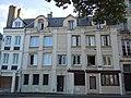 84 rue de Bretagne (Le Havre).jpg