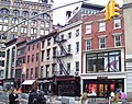862-872 Broadway.jpg