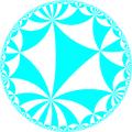 882 symmetry abb.png