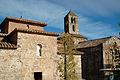 88 Sant Miquel i Santa Maria, Terrassa.JPG