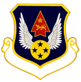 8 Air Support Operations Group emblem.png