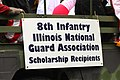 8th Infantry Scholars at the Bud Billiken Parade 2015 (20244339889).jpg