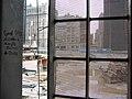 9-11 Memorial (Taken 2005-06-29) - panoramio.jpg