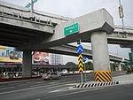 9016Pasay City NAIA Road Barangays Church 15.jpg