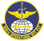 908 Operations Support Sq emblem.png
