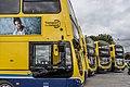 90 NEW BUSES FOR DUBLIN CITY -AUGUST 2015- REF-106960 (19870968983).jpg