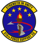 916 Force Support Sq emblem.png