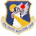 919th Special Operations Group.png