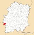 91 Communes Essonne Saint-Escobille.png
