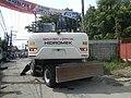 9352Meycauayan, Bulacan Roads Landmarks 31.jpg