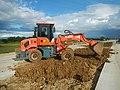 9495San Rafael, Bulacan Bypass Project Roads Landmarks 15.jpg