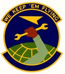 94 Consolidated Aircraft Maintenance Sq emblem.png