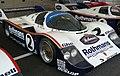 956 Rothmans 2-3.jpg
