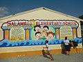 9574Obando, Bulacan River Districts Landmarks 02.jpg