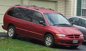96 00 Dodge Grand Caravan Jpg