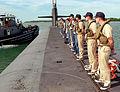 970508-N-0001D-001 USS Floriday (SSBN 728).jpg