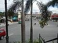 9766Taytay, Rizal Roads Landmarks Buildings 44.jpg