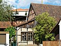 97688 Bad Kissingen, Germany - panoramio (55).jpg