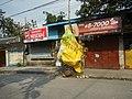 9906Churches landmarks Camarin, Caloocan City 29.jpg
