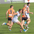 9 Tom Scully 8 Callan Ward.png