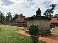9th century Parthasarathi temple Parthivapuram Puthukkadai Tamil Nadu.jpg