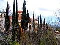 A@a agios loukas church palehori village cyprus - panoramio.jpg