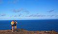 Açores 2010-07-18 (5015512996).jpg