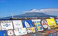 Açores 2010-07-18 (5043891586).jpg