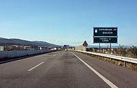 A-8 entering Galicia.jpg