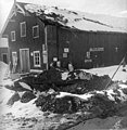 A-crater-in-Nybergsund-created-by-the-German-bombing-1940-352128986068.jpg