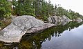 A.Y. Jackson Lake KillarneyPP Ontario3.jpg