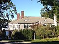 A. P. W. Kennan House.JPG
