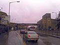 A15 Queensgate (Dec 2012).jpg