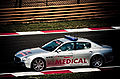 A1 Grand Prix, Kyalami - Medical Car.jpg