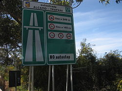 A29 entry sign.jpg