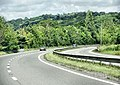 A38, Chudleigh Knighton - geograph.org.uk - 1368390.jpg
