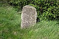 A634 Milestone - geograph.org.uk - 1242025.jpg