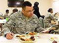 AAHC Soul Food Cook-off 140205-F-BO262-042.jpg