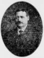 AC Garden 1910.png