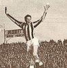 AC Udinese - Giovanni Medeot.jpg