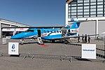 AERO Friedrichshafen 2018, Friedrichshafen (1X7A4404).jpg