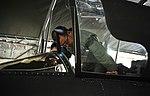 AFOC commander tours 5th RS, CDOC 140611-F-FM358-044.jpg