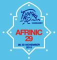 AFRINIC-29 Logo.png