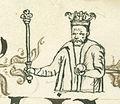 AGAD Potwierdzenie przez króla polskiego Stefana Batorego na sejmie koronacyjnym w 1576 roku praw i przywilejów szlachty Rzeczpospolitej 2.jpg