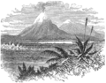AGTM D205 The volcanoes of Popocatepetl and Iztacchihuatl.png