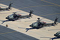 AH-64D Apaches at Silverbell AHP (13547905125).jpg