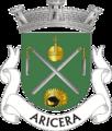 AMM-aricera.png
