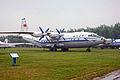 AN-12 (10421731323).jpg