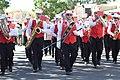 ANZAC Parade 11.jpg