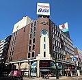 ARCHE Sapporo.jpg